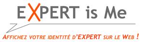 EXPERT-IS-Me-nettoyeurs-du-net-e-reputation-veille-pro-reseaux-sociaux