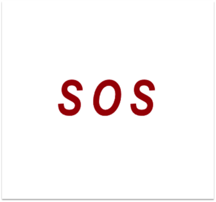 Logo SOS-E-REPUTATION