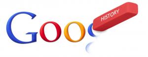 Droit-a-l-oubli-formulaire-google-agence-sos-e-reputation