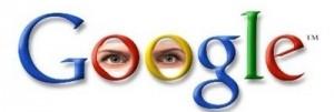 Google-attaque-votre-e-reputation